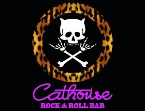 eduardo roncero, edu locomotoro, Cathouse Rock bar, (Copyright 2017)