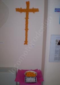 Locomotorodesign (R)