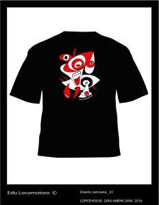 camiseta_01_edulocomotoro (c)