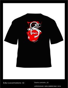 camiseta_02_edu locomotoro (c)