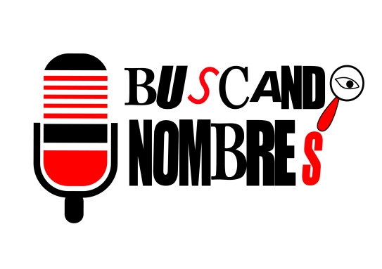 BUSCANDO NOMBRES Edu Locomotoro (Copyright 2016)-01