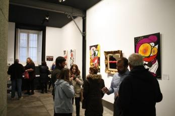 Exposición Exoticae Edu Locomotoro (Copyright 2016) (10)