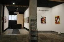 Exposición Exoticae Edu Locomotoro (Copyright 2016) (2)