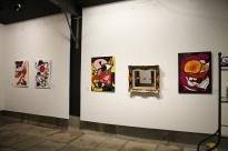 Exposición Exoticae Edu Locomotoro (Copyright 2016) (3)