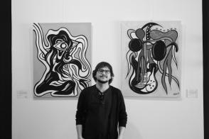 Exposición Exoticae Edu Locomotoro (Copyright 2016) (32)