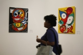 Exposición Exoticae Edu Locomotoro (Copyright 2016) (45)