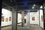 Exposición Exoticae Edu Locomotoro (Copyright 2016) (52)