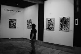 Exposición Exoticae Edu Locomotoro (Copyright 2016) (59)