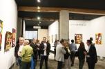 Exposición Exoticae Edu Locomotoro (Copyright 2016) (8)