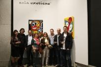 Exposición Exoticae Edu Locomotoro (Copyright 2016) (9)