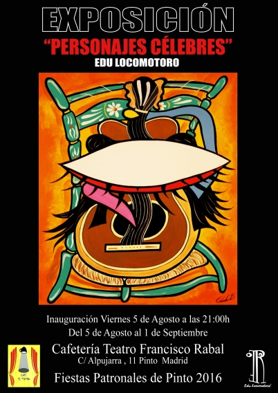 Cartel Exposición Edu Locomotoro (Copyright 2016)-01-01