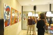 Exposición Edu Locomotoro Teatro Pinto (Copyright 2016) (15)