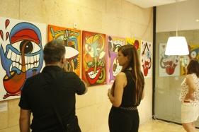 Exposición Edu Locomotoro Teatro Pinto (Copyright 2016) (23)