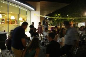 Exposición Edu Locomotoro Teatro Pinto (Copyright 2016) (24)