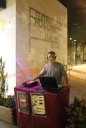 Exposición Edu Locomotoro Teatro Pinto (Copyright 2016) (28)