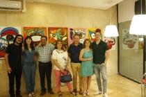 Exposición Edu Locomotoro Teatro Pinto (Copyright 2016) (33)