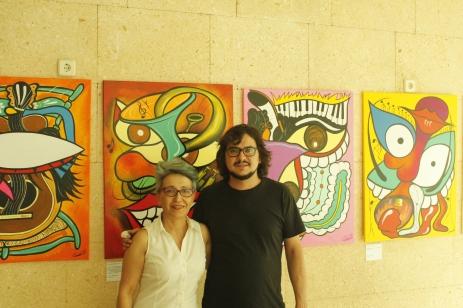 Exposición Edu Locomotoro Teatro Pinto (Copyright 2016) (38)