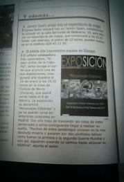 el peor pintor de la historia #edulocomotoro (Copyright 2017)