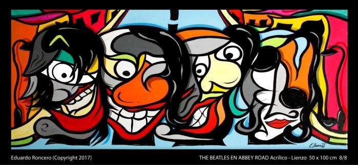 Página oficial del artista y diseñador Eduardo Roncero y sus conocidos personajes célebres dentro de su peculiar estilo denominado curvismo