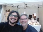 Exposición Café Madrid. E.Roncero (Copyright 2017) (11)