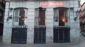 Exposición Café Madrid. E.Roncero (Copyright 2017) (12)