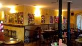 Exposición Café Madrid. E.Roncero (Copyright 2017) (13)