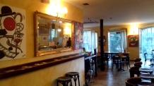 Exposición Café Madrid. E.Roncero (Copyright 2017) (14)