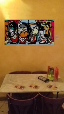 Exposición Café Madrid. E.Roncero (Copyright 2017) (15)