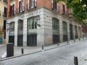Exposición Café Madrid. E.Roncero (Copyright 2017) (2)