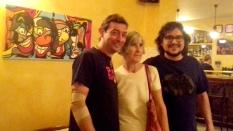 Exposición Café Madrid. E.Roncero (Copyright 2017) (9)