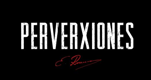 TEXTO PERVESXIONES-01